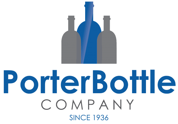 Porter Bottle Company