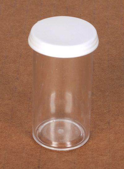 2ef951cce568 Polystyrene Archives - Porter Bottle Company