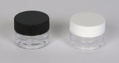 04e51b94aa63 Plastic Jars Archives - Porter Bottle Company