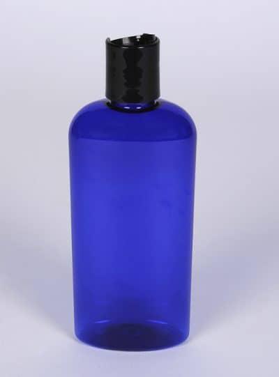 e16772fc676f Plastic Bottles Archives - Porter Bottle Company