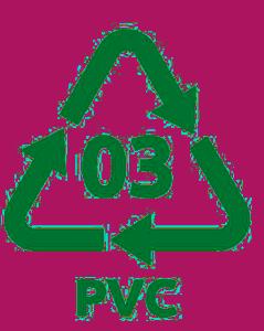 PVC Recycle 3